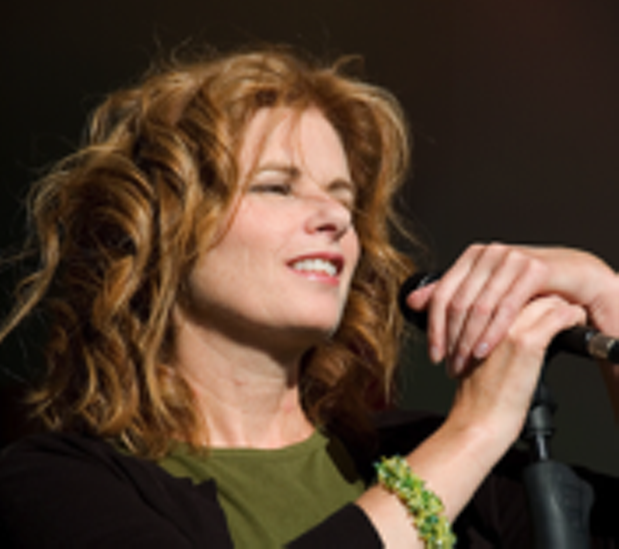 hooked on junkies  the cowboy junkies play a free show at