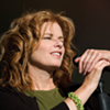 Hooked on Junkies: The Cowboy Junkies play a free show at the Levitt Shell