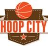 Hoop City