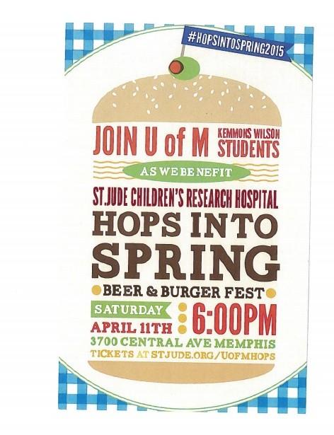 Craft Beer Memphis