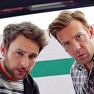 <i>Horrible Bosses 2</i>