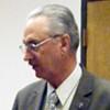 House Speaker Kent Williams to Visit Memphis This Weekend