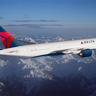 How Delta Continues to Do Memphis