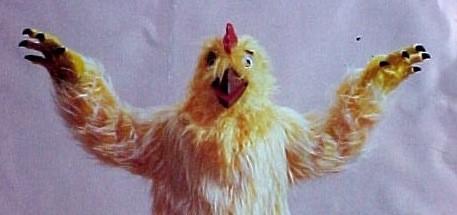 chicken_suit.jpg