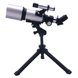 how-to-choose-your-first-telescope2.jpg