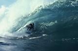 big_wave_jpg-magnum.jpg