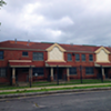 HUD Announces Job Program For Foote Homes Residents