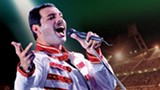 hungarian-rhapsody-queen-live-in-budapest-86-470-75.jpg