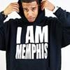 I Am Memphis