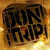 IHEARTSTRIPPERS Don Trip (Internet Mixtape)