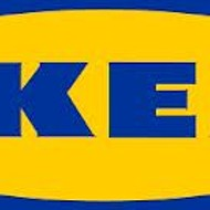Ikea Coming to Memphis