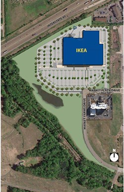 site_plan_of_proposed_ikea_memphis_-_lo_res.jpg