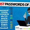 I'm Not Changing My Passwords