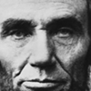 Lincoln Two Ways: Tips & Tidbits for the Theatrically Inclined