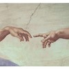 In Which The Hand of God Is Felt (Truly)