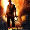 Indiana Jones Rides Again