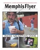 indie_memphis_image.jpg