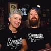 Indie Memphis' Big Weekend