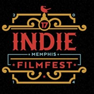 Indie Memphis Film Festival Director Resigns