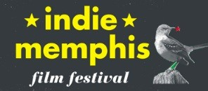 indie_logo.jpg