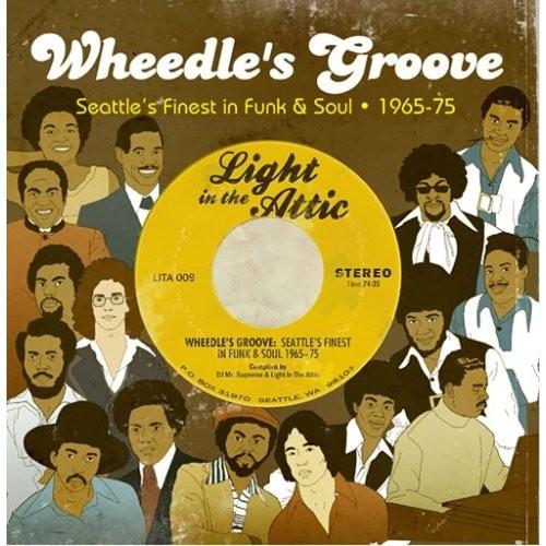 VA_-_Wheedles_Groove.jpg