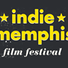 Indie Memphis Starts Today