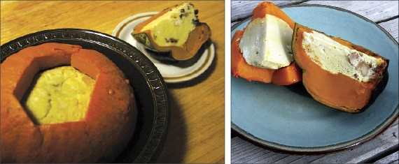 food1-mag.jpg