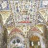Doing the Duomo