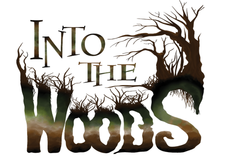 into the woods daily photo memphis news and events memphis flyer