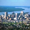 Is Downtown a Potemkin Village?