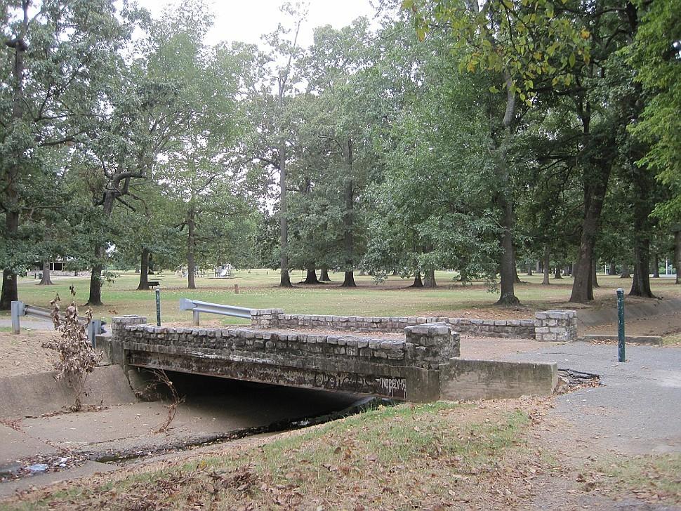 Audubon_Park_Memphis_TN_06.jpg