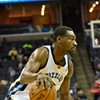 Is Tony Allen Necessary?