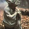 Is Yadi Yoda?