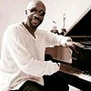 Isaac Hayes in NY Post's Page Six