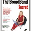 Only One in Four Tennessee Households Has Broadband