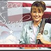 It's Almost 2009. You Need a Sarah Palin Calendar.