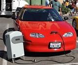 electriccar1.jpg