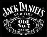 jack_daniels_logo.jpg