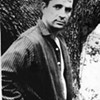 Pathetic Attempt To Recapture the Spirit of Jack Kerouac Lands Aging Reporter in Memphis