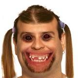 ugly_person_jpg-magnum.jpg
