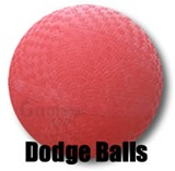 dodge_ball_prod.jpg