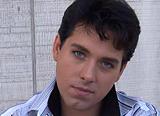 Jamie Aaron Kelley