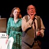 Death Takes a Salesman: New Moon scores with an Arthur Miller classic