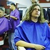 Jay Reatard Funeral Set for Tomorrow