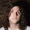 Jay Reatard Twitters; Band Quits