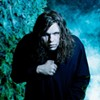 Jay Reatard: Under the Covers