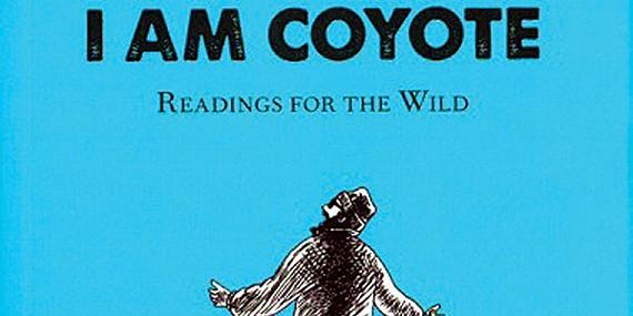 book_iamcoyote-mag.jpg