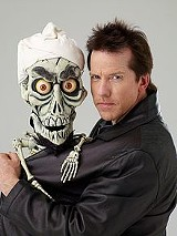 220px-jeff_dunham_and_achmed.jpg