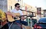 localbeat_jeffhulett_bychristopherreyes.jpg