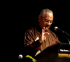 Jeremiah Wright (Yes, <i>That</i> Jeremiah Wright) Defines MLK's Mission